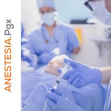 Etude pharmacogénétique pour l'anesthésie et le traitement postopératoire
