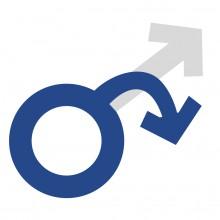 Perfil genómico riesgo de cáncer de próstata